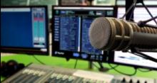 الإذاعة الجزائرية : الصوت الأقرب للقلب