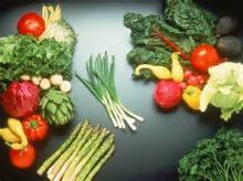 صحتك في غذائك