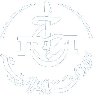 logo300blanc.png