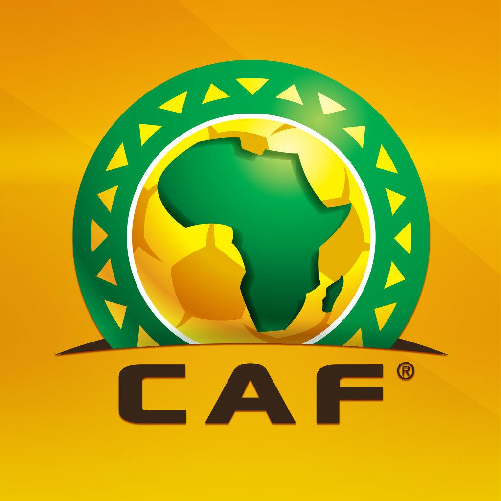 الالكاف: تصفيات المؤهلة لكأس العالم 2022 وكأس إفريقيا للأمم 2021 لن تكون متطابقة   الإذاعة الجزائرية