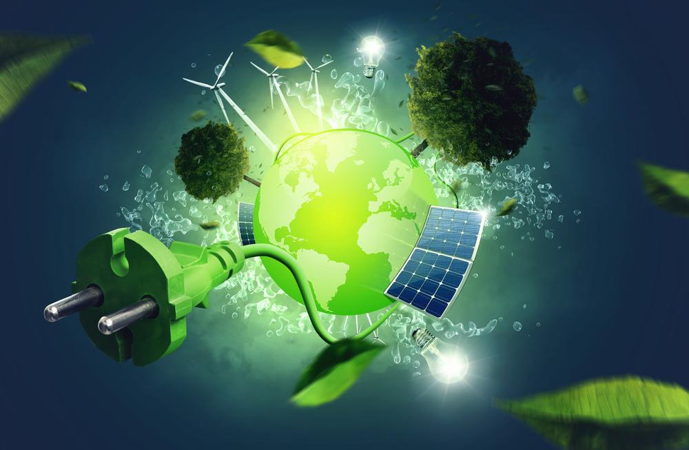 """Résultat de recherche d'images pour """"Salon des énergies renouvelables à Oran"""""""