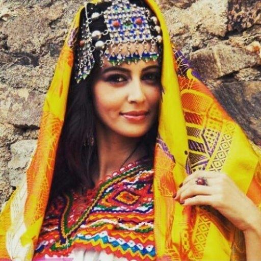 Cherche a femme kabyle annee 2018