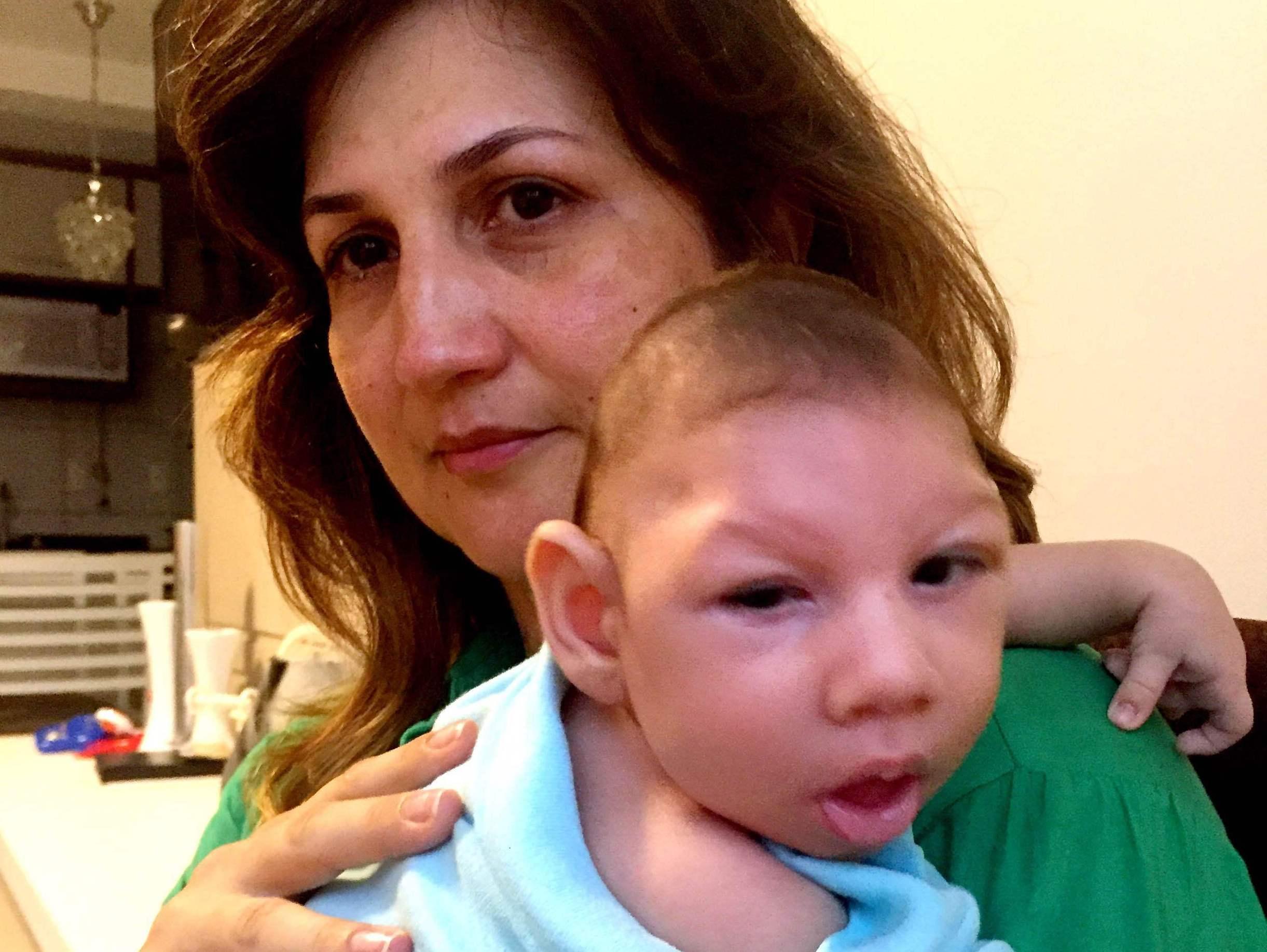 الصحة العالمية: لا يوجد دليل علمي يؤكد علاقة بين فيروس زيكا وصغر حجم رأس المواليد | الإذاعة الجزائرية