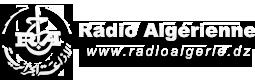 Radio Algérienne