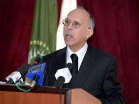 """Résultat de recherche d'images pour """"kamel rezzag bara"""""""
