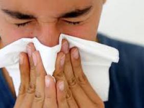 grippe saisonni re la campagne de vaccination 2016 2017 d butera le 16 octobre radio alg rienne. Black Bedroom Furniture Sets. Home Design Ideas