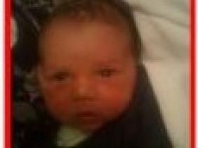 تم العثور على الطفل ليث المختطف من مستشفى بقسنطينة leyth-.jpg?itok=N5u8